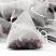 piramide ceai fructe de padure
