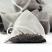 piramida ceai english breakfast
