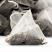 Piramida ceai negru englezesc Royal