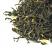 Amestec de ceai negru de vanilie si Grenadine