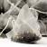 Piramida ceai negru cu aroma de Grenadine