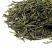 Ceai verde japonez Sencha cu aroma bogata