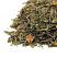 Ceai verde Sencha de cirese Kaika si petale de trandafir