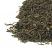 Saltul indragostitilor - Ceai OP Ceylon cu gust picant