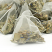 Piramida ceai Herbal energizant cu menta