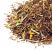 Ceai de Rooibos cu lamai picante dulce-acrisor