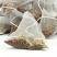 Piramida ceai de Rooibos cu lamai picante dulce-acrisor