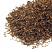 Ceai de plante Honeybush cu miere