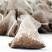 Piramida ceai de plante Honeybush cu miere