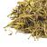 Ceai verde Sencha Kenya Kosabei revigorant