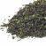 Ceai negru de menta marocana delicios