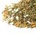 Ceai Genmaicha (Ceaiul Popcorn) cu orez