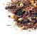 Ceai Rooibos din fructe si flori cu lavanda