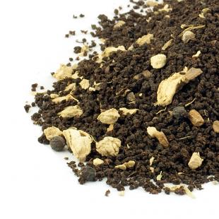 Ceai Kuchipudi Masala Chai