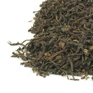 Ceai OP Ceylon - Saltul indragostitilor