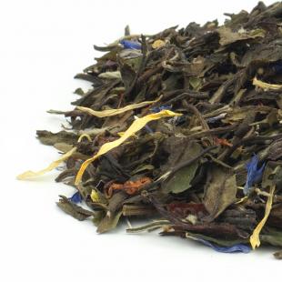 Ceai Chantilly Cream Chaicha