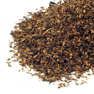 Ceai de plante Honeybush