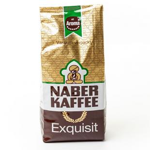 Naber Exquisite
