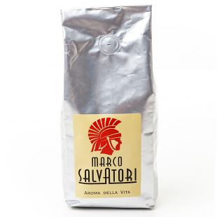 Cafea boabe Marco Salvatori