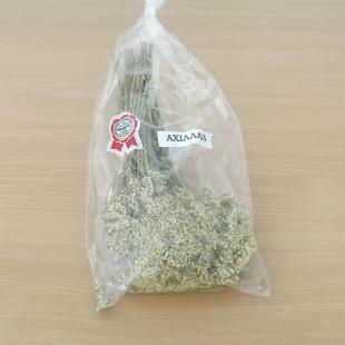 Ceai Achilea