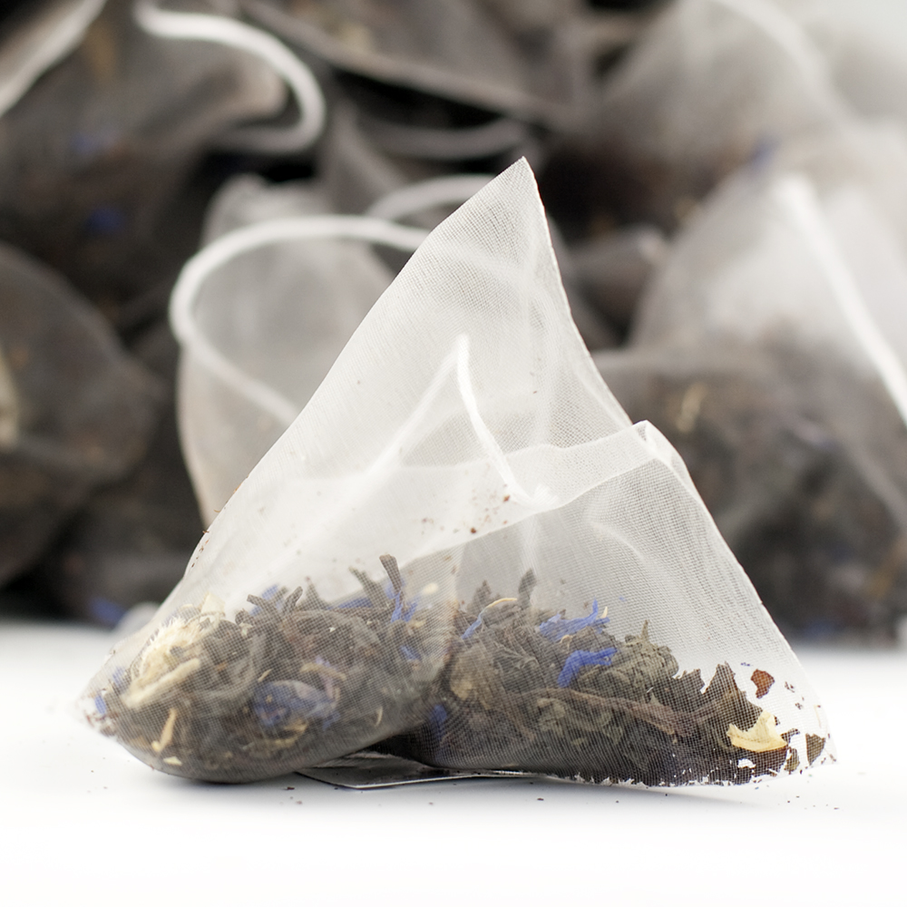 Unexpected uses for tea bags - Uses for tea bags ...