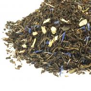 Amestec ceai englezesc Royal