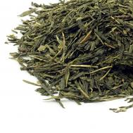 Ceai verde japonez Sencha