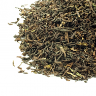 Ceai Margaret's Hope TGFOP 2nd Flush Darjeeling