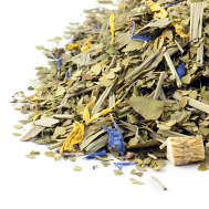 Ceai Herbal energizant