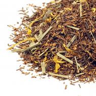 Ceai Rooibos cu lamai picante