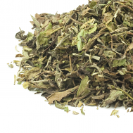 Ceai alb China Pai Mu Tan