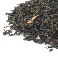 Ceai Oolong din flori de portocale
