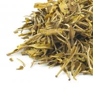 Ceai verde Sencha Kenya Kosabei