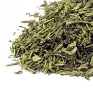 Ceai verde Sencha decafeinizat