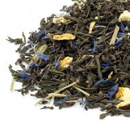 Ceai Russian Earl Grey