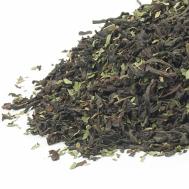 Ceai negru de menta marocana