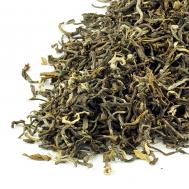 Ceai verde Nepal Junchi