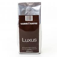 Naber Kaffee Luxus