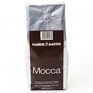 Naber Kaffe Mocca