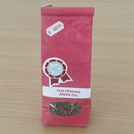 Ceai verde Agora